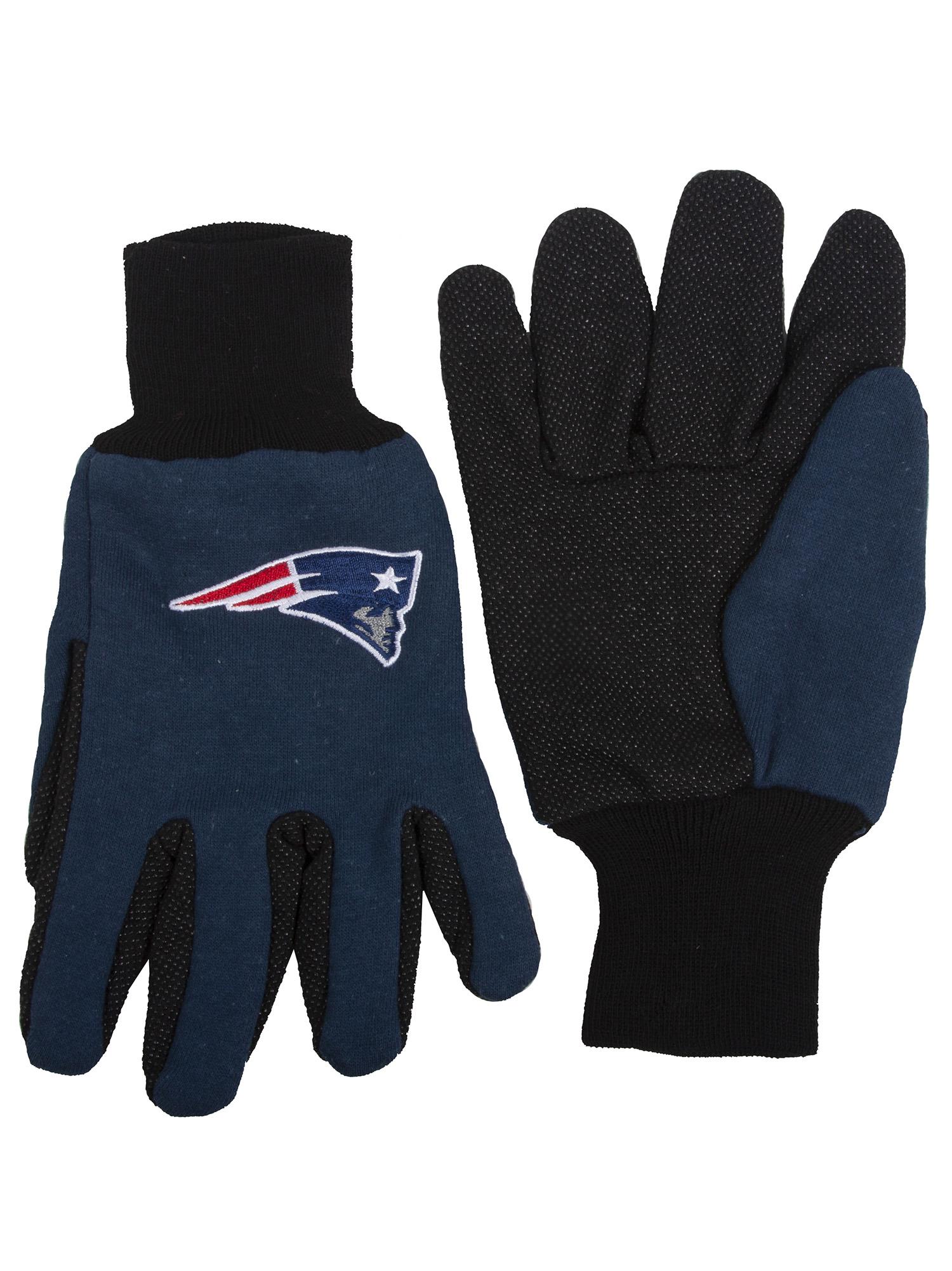 Various Teams NFL MLB Authentic Sport Utility //// Laundry Multipurpose Bag